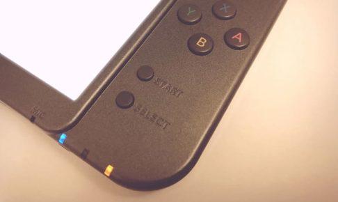 DSのおすすめゲームって?