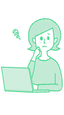 LINEモバイル-申し込みできないトラブルの解決法は?